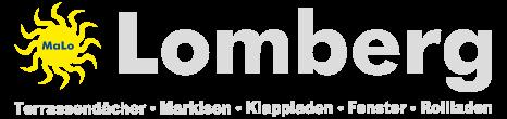 MaLo Sonnenschutzsysteme GmbH - Logo